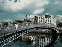 Picture of Dublin
