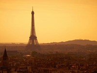 Picture of Paris