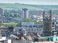 Picture of Bristol