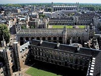 Picture of Cambridge