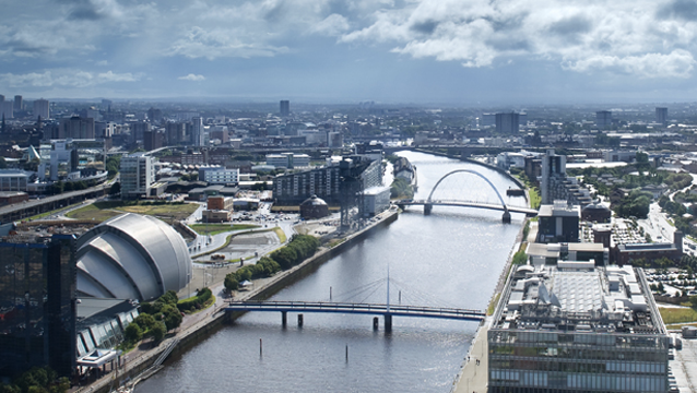 Picture of Glasgow