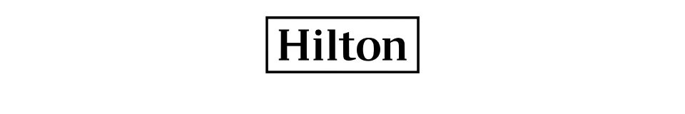 Logo for HILTON GROUP PLC