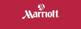 Marriott Hotels Ltd