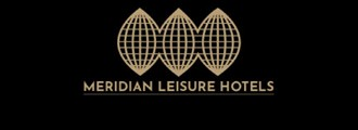 Meridian Leisure Group