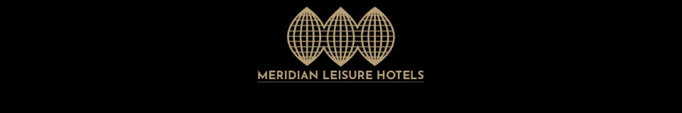 Logo for MERIDIAN LEISURE GROUP