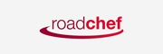 ROADCHEF LTD