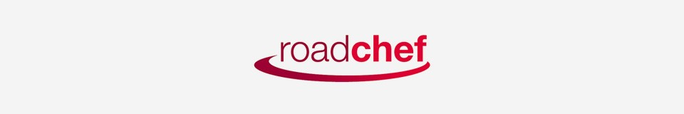 Logo for ROADCHEF LTD