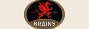 S A BRAIN & CO LTD