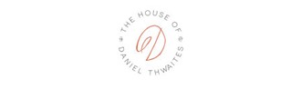 House Of Daniel Thwaites