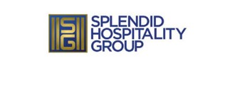 Splendid Hospitality Group