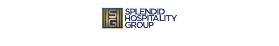 Logo for SPLENDID HOSPITALITY GROUP