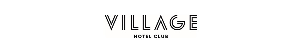 Logo for VILLAGE LEISURE HOTELS LTD
