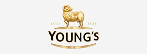 YOUNG & COMPANY BREWERY PLC