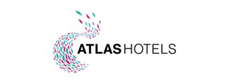 Atlas Hotels Ltd