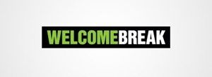 WELCOME BREAK GROUP LTD