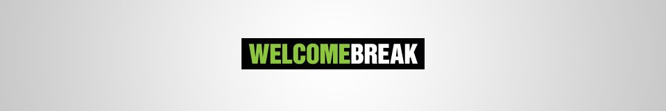 Logo for WELCOME BREAK GROUP LTD