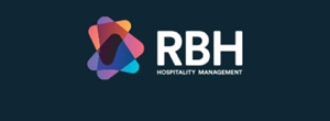 RBH HOTELS UK LTD