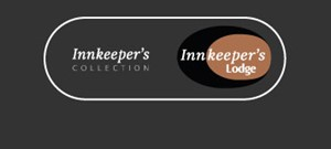 Innkeepers Lodge