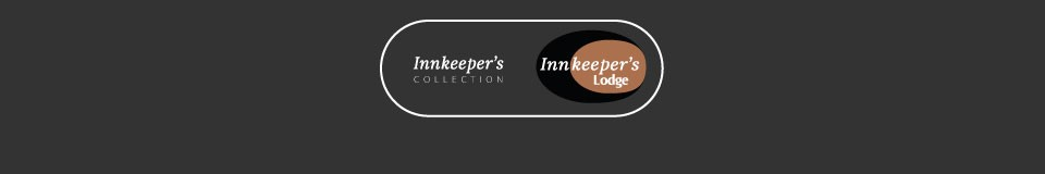 Logo for INNKEEPERS LODGE