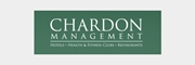 CHARDON MANAGEMENT LTD