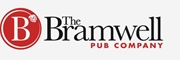 BRAMWELL PUBS & BARS LTD