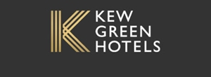 KEW GREEN HOTELS LTD