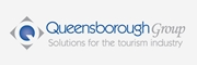 QUEENSBOROUGH GROUP