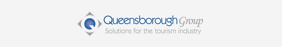 Logo for QUEENSBOROUGH GROUP