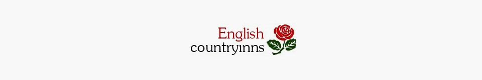 Logo for ENGLISH COUNTRY INNS LTD