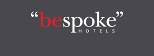 BESPOKE HOTELS LTD