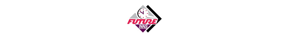 Logo for FUTURE INNS CANADA