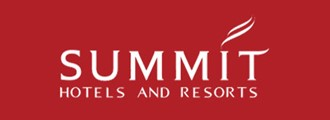 Summit Hotels & Resorts