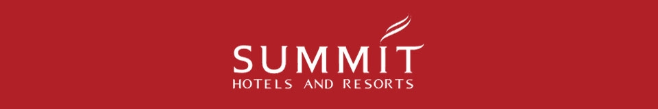 Logo for SUMMIT HOTELS & RESORTS