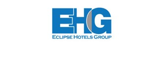 Eclipse Hotels