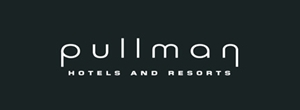 PULLMAN LEISURE GROUP