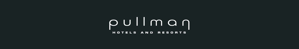 Logo for PULLMAN LEISURE GROUP