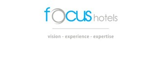 Focus Hotel Management Ltd