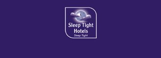 Sleep Tight Hotels