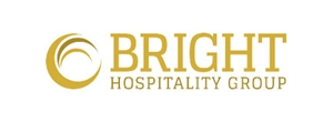 BRIGHT HOSPITALITY GROUP