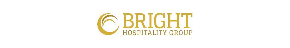 Logo for BUDGET HOTELS GROUP