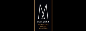 MGALLERY COLLECTION