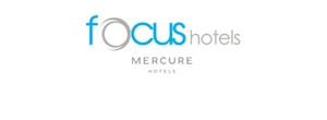 FOCUS HOTELS MANAGEMENT LTD (Mercure)
