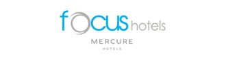 Focus Hotels Management Ltd - Mercure