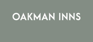 Oakman Inns & Restaurants Ltd