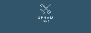 UPHAM GROUP