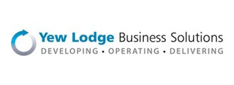 Yew Lodge Business Solutions