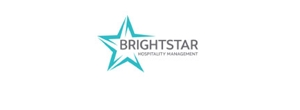 HOSPITALITY FIRST