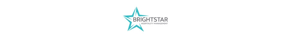 Logo for HOSPITALITY FIRST