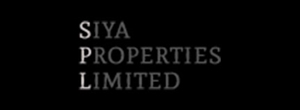 SIYA PROPERTIES LIMITED