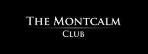 THE MONTCALM LUXURY HOTELS